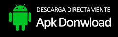 Descarga directamente Apk Download